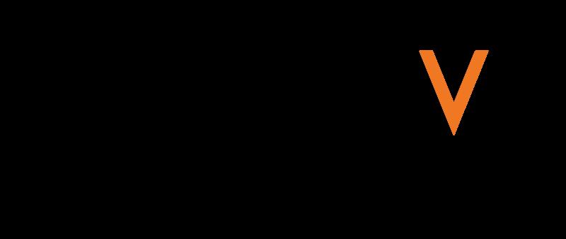 MINERVA_EDU_Logo_black